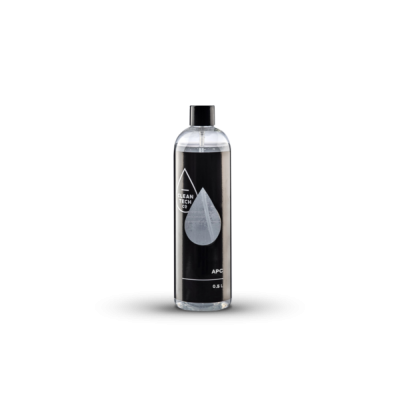 CleanTech Tech APC 500ml