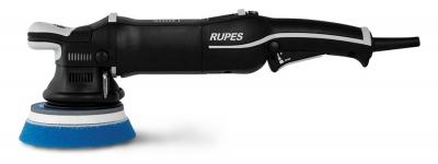 Rupes polerka elektryczna LHR15 Mark III zestaw deluxe