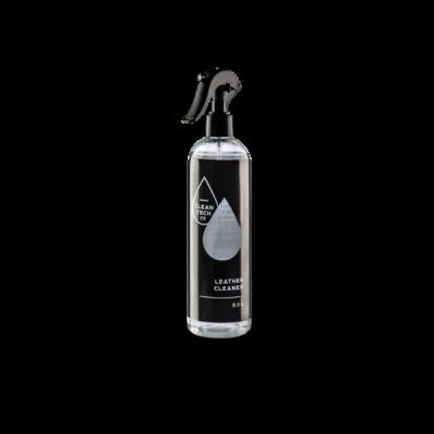 CleanTech Leather Cleaner 500ml - preparat do czyszczenia skórzanej tapicerki