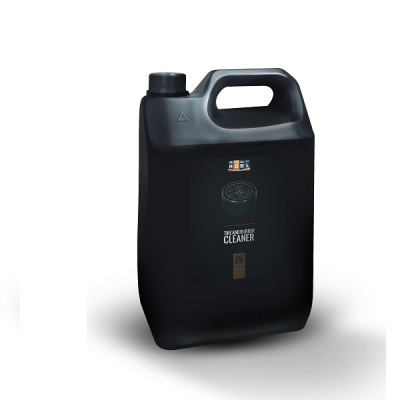 ADBL Tire and Rubber Cleaner 5L
