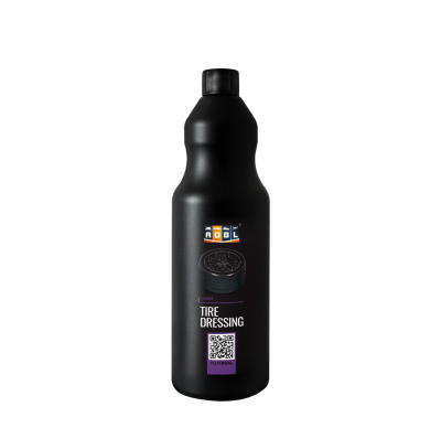 ADBL Tire Dressing 500ml