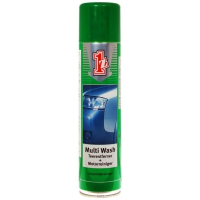 1Z Einszett Multi Wash 400ml
