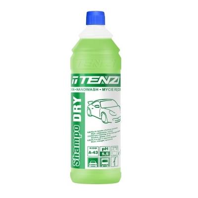 Tenzi Shampo Dry 1L