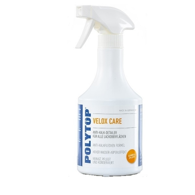 Polytop Velox Care 500ml