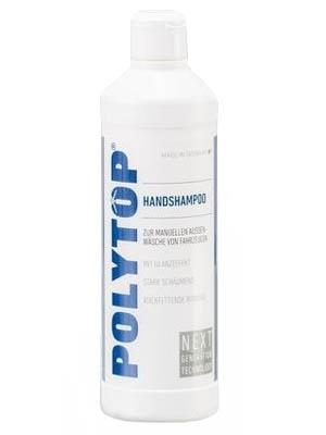 Polytop Handshampoo szampon samochodowy 500ml