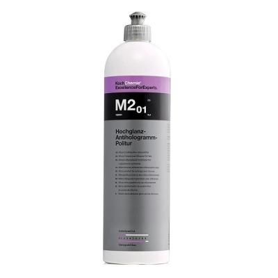 Koch Chemie Hochglanz-Antihologram 1L