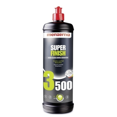 Menzerna Super Finish SF3500 1L