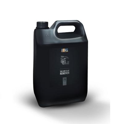 ADBL Tar & Glue Remover 5L