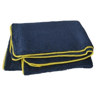 FLUFFY PROFESIONAL ręcznik z mikrofibry do osuszania 60x90cm 550g/m