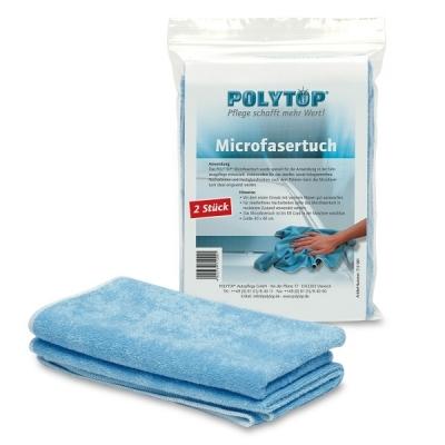 Polytop mikrofibra Premium 1 szt.