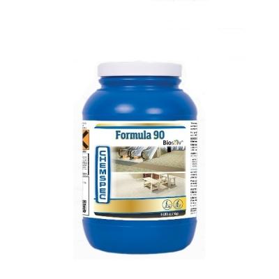 Chemspec Formula 90 2,72kg