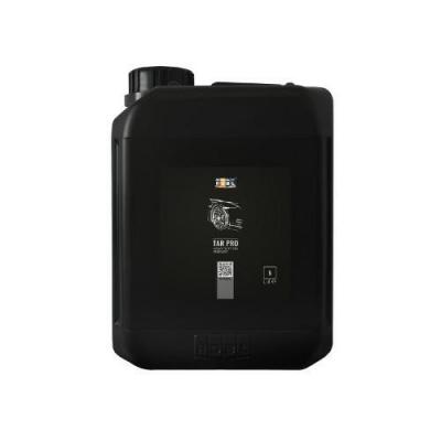 ADBL Tar Pro 5L