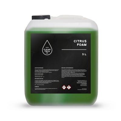 CleanTech Bug Off 5L