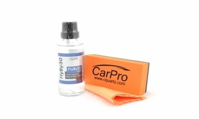 CarPro Flyby 30 20ml