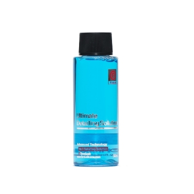 Fireball Ultimate Hydrophobic Foam 50ml - Deep Blue