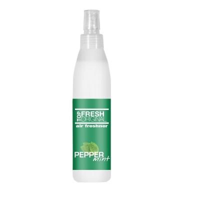 Tenzi Top Fresh Peppermint 100ml