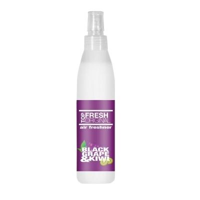 Tenzi Top Fresh Black Grape & Kiwi 100ml