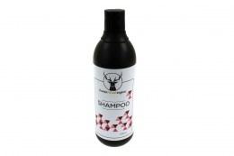Daniel Washington SHAMPOO 500ml - neutralny szampon