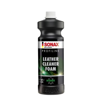Sonax ProfiLine do czyszczenia skóry 1L