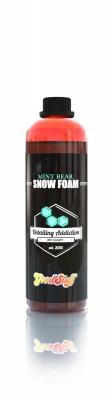Good Stuff Mint Bear Snow Foam 500ml