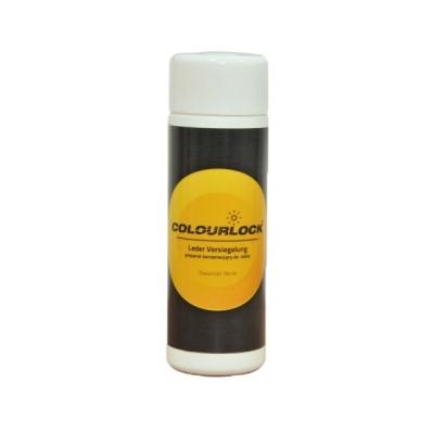 Colourlock - Leder Versiegelung 150ml