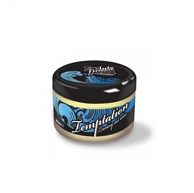 Auto Finesse Temptation 200ml