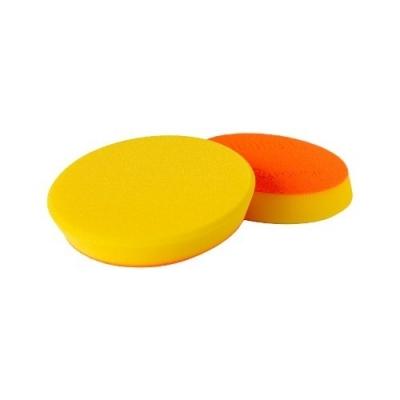 ADBL Roller Polish R 150-175/25