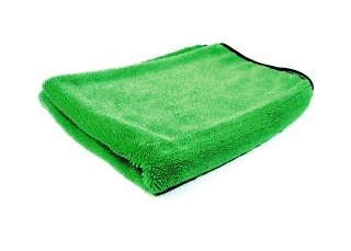 Shiny Garage Extreme Drying Towel 60x90cm