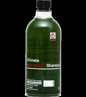Ultimate Hydrophobic Shampoo 1L - szampon hydrofobowy