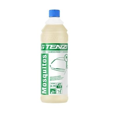Tenzi Mosquitos 1L