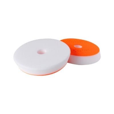 ADBL Roller Cut DA 125-150/25