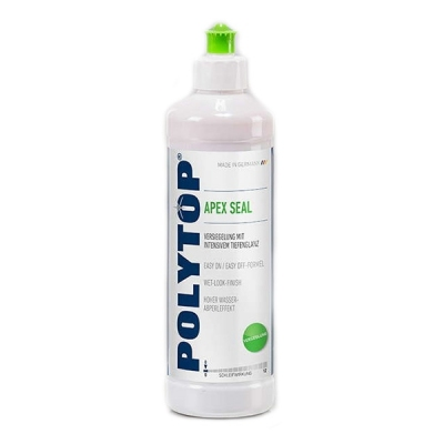 Polytop APEX SEAL 500ml