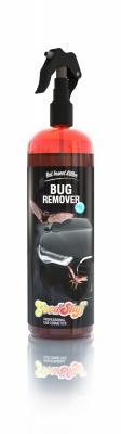 Good Stuff Bat Insect Killer Bug Remover 1L