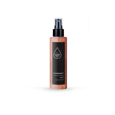 CleanTech Fahrenheit 200ml - Zapach samochodowy
