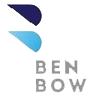 BenBow