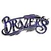 Brazer's