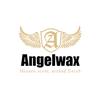 AngelWax