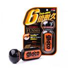 Soft99 Ultra Glaco niewidzialna wycieraczka 70ml