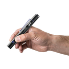 Scangrip UV Pen