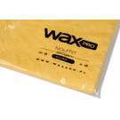 WaxPRO NoLimit Mango 360gsm 40x40cm