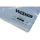 WaxPRO NoLimit Blue 360gsm 40x40cm