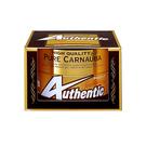 Soft99 Authentic Premium wosk 200g