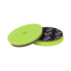 ZviZZer All-Rounder Green Pad Ultra Fine 140/20/125, pad do maszyn DA i rotacyjnych