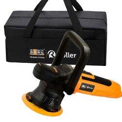ADBL Roller DA09125-01 + torba  - polerka samochodowa o skoku 9mm
