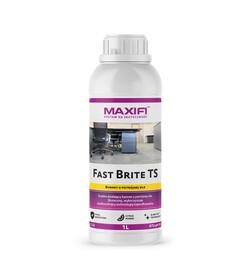 Maxifi Fastbrite 1L - bonnetowanie