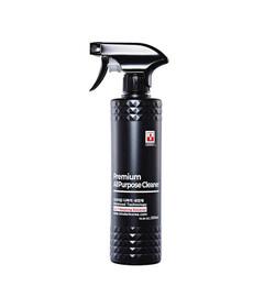 Binder Premium All Purpose Cleaner APC 500ml