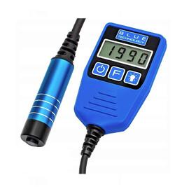Blue Technology Miernik DX-13-S-AL