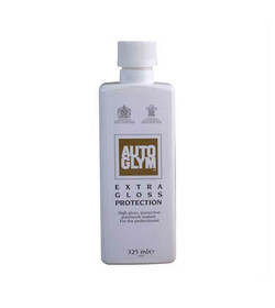 Autoglym Extra Gloss Protection Ochrona lakieru 325ml