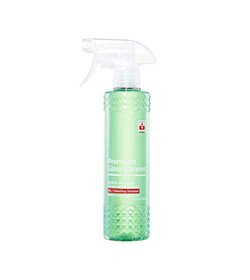BINDER Premium Glass Cleaner 500ml - płyn do mycia szyb