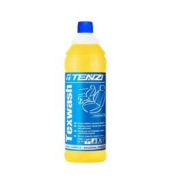 TENZI TEXWASH 1L - środek do prania tapicerki